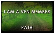 PATH-BUTTON1-member