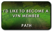 PATH-BUTTON3-LIKE-TO-BECOME-member