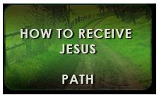 PATH-BUTTON4-RECEIVE-JESUS